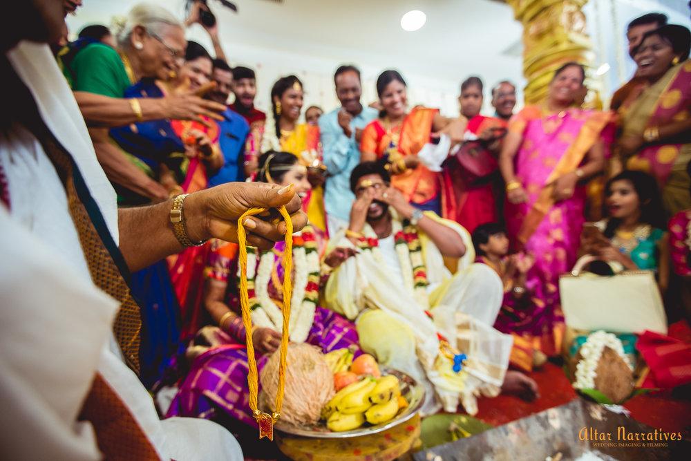 Monisha_Vaseekaran_Wedding291.jpg
