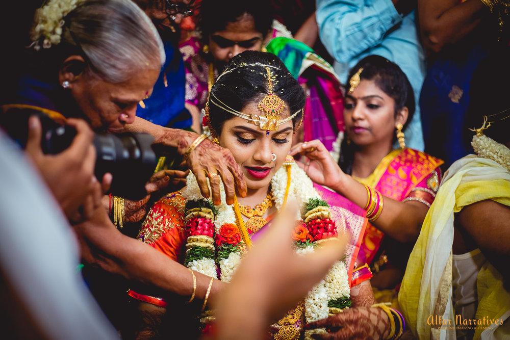 Monisha_Vaseekaran_Wedding293.jpg