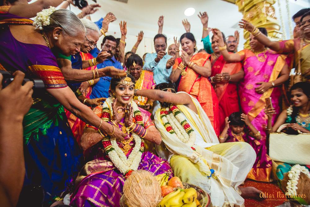 Monisha_Vaseekaran_Wedding299.jpg