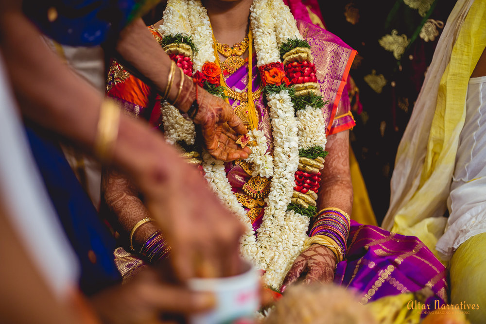 Monisha_Vaseekaran_Wedding307.jpg