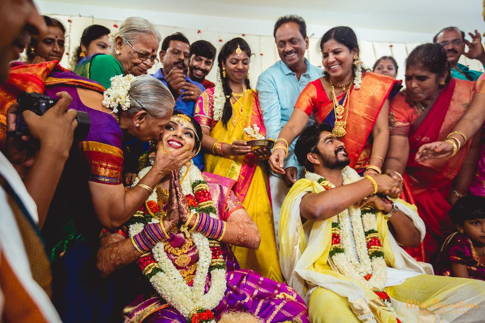 Monisha_Vaseekaran_Wedding318.jpg