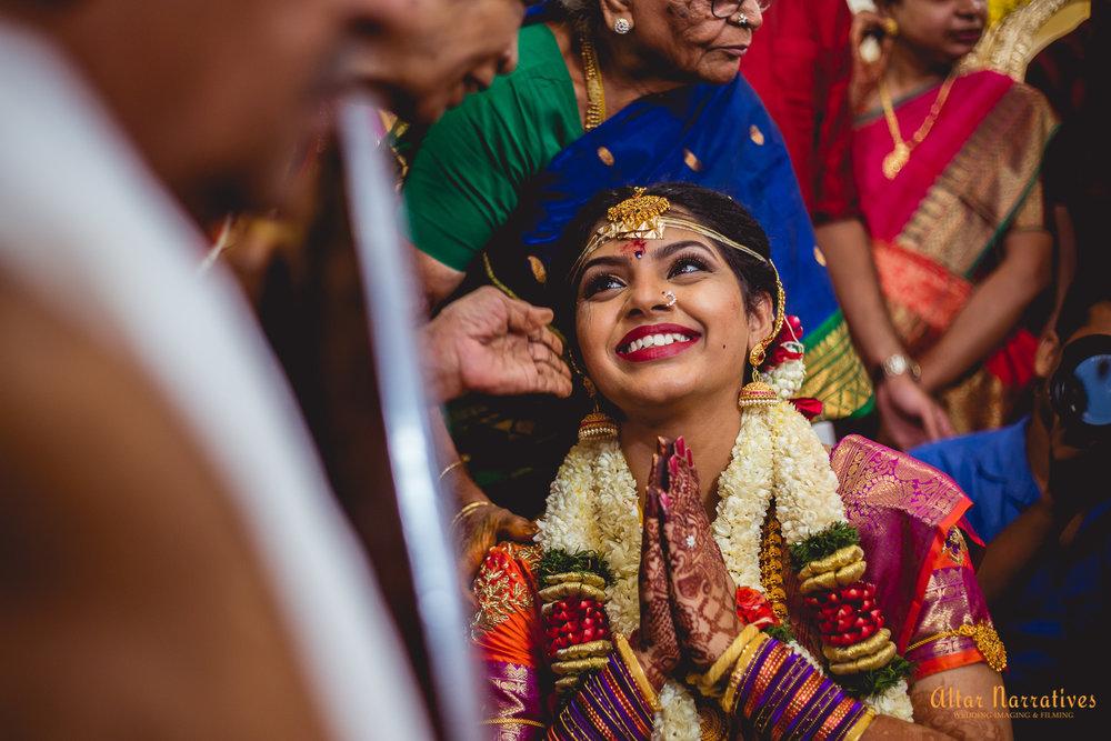 Monisha_Vaseekaran_Wedding332.jpg