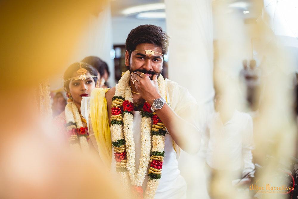 Monisha_Vaseekaran_Wedding366.jpg