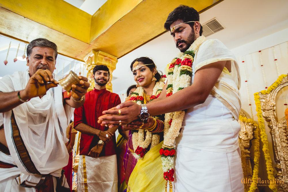 Monisha_Vaseekaran_Wedding374.jpg