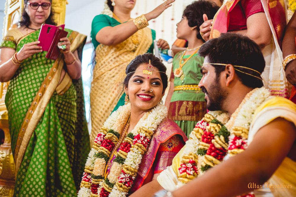 Monisha_Vaseekaran_Wedding392.jpg