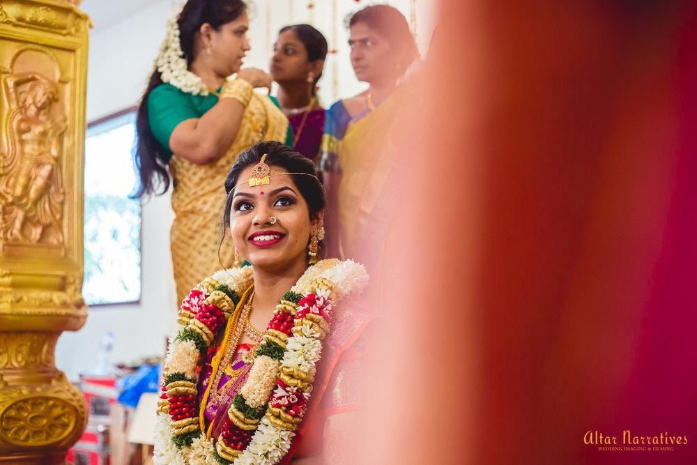 Monisha_Vaseekaran_Wedding393.jpg