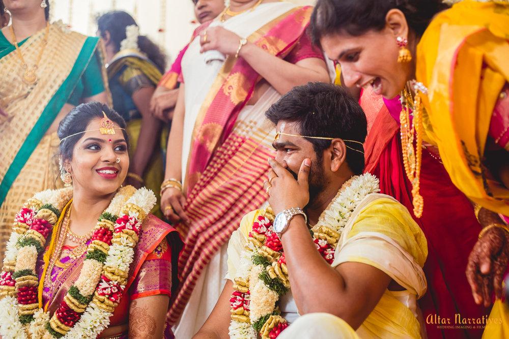 Monisha_Vaseekaran_Wedding395.jpg