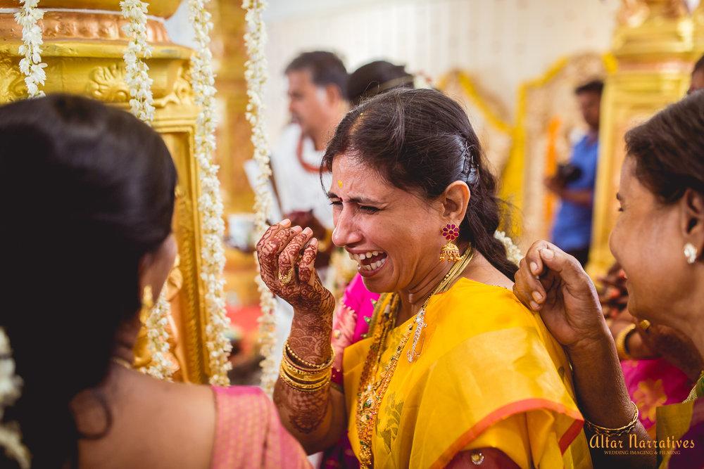 Monisha_Vaseekaran_Wedding410.jpg