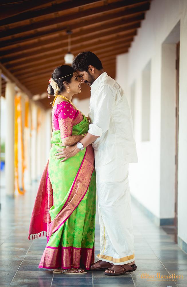 Monisha_Vaseekaran_Wedding437.jpg