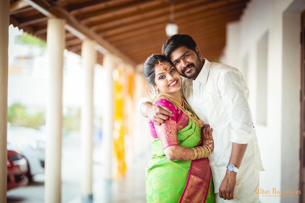 Monisha_Vaseekaran_Wedding442.jpg