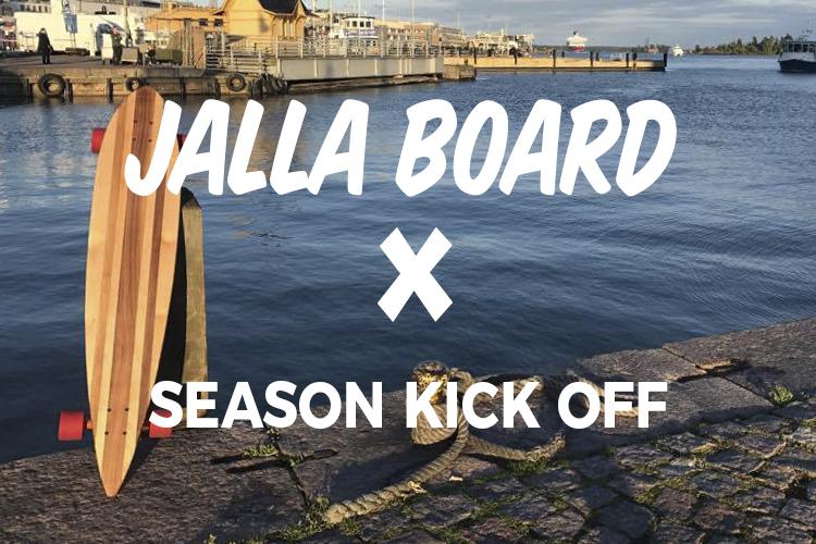 jallaboardXseasonkickoff.jpg