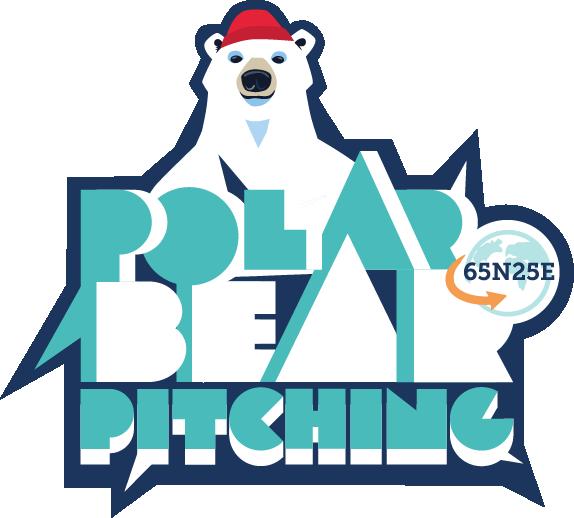 logo_jääkarhunkans-2.png