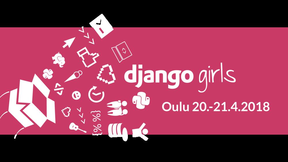 Artboard 1Django_Girls.png