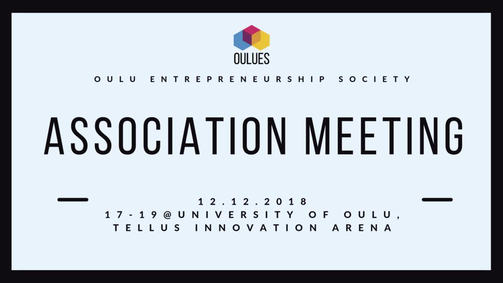 Association Meeting.png