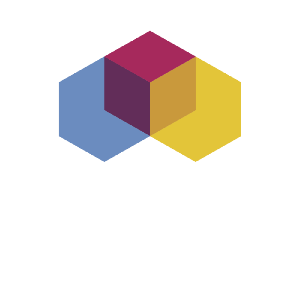 Oulu Entrepreneurship Society - Your Step Forward.