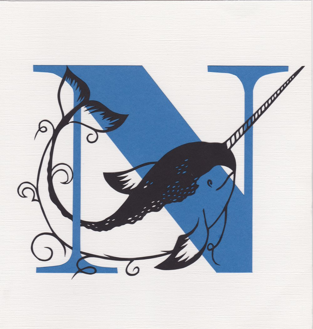 n for narwhal.jpeg