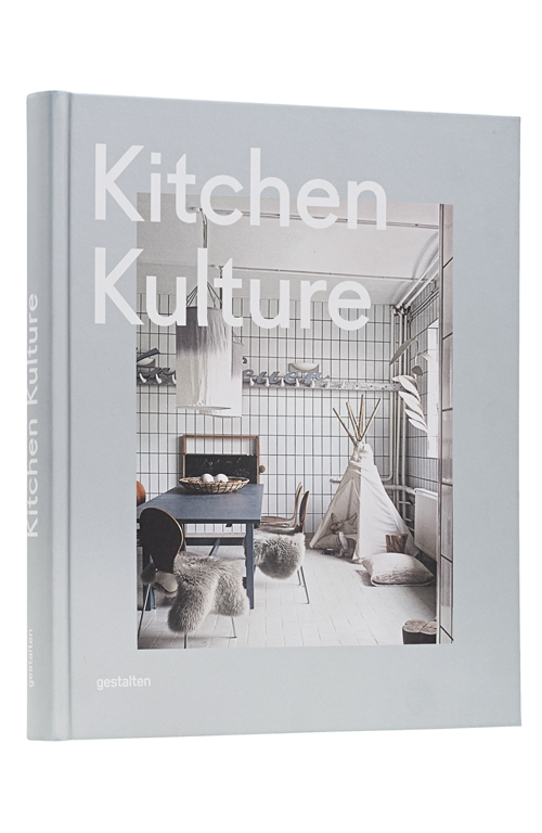 images of kitchens.html