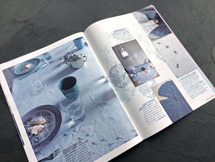 snapshot_page-3-4.jpg