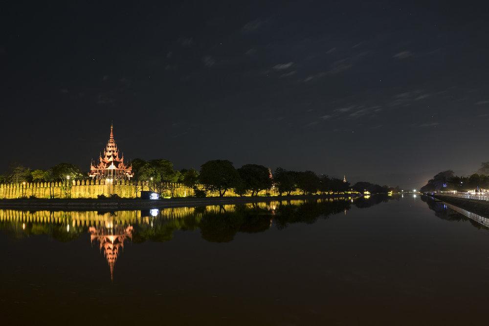 Myanmar (3/23)
