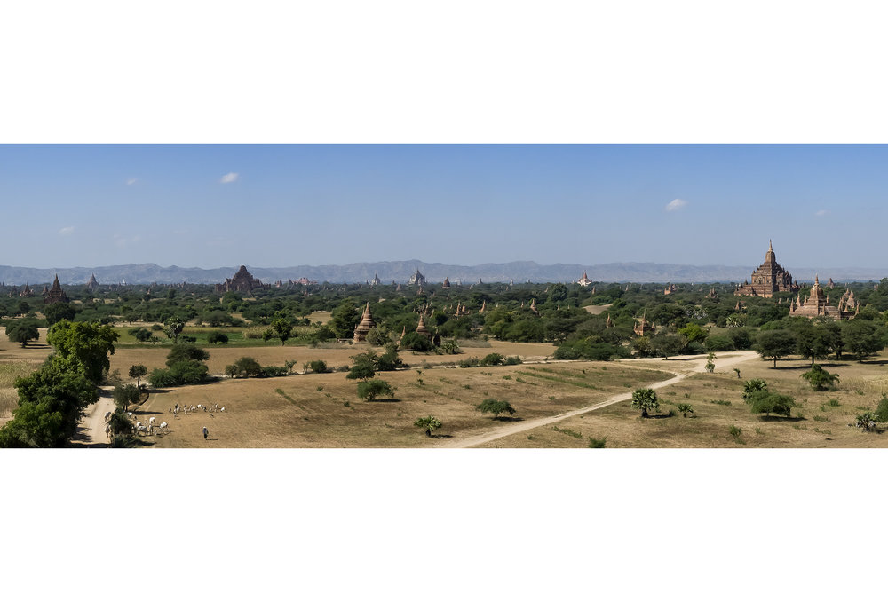 Myanmar (14/23)