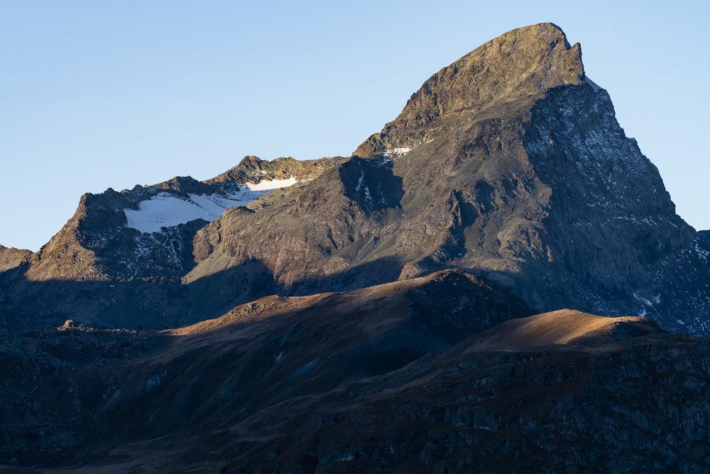 Herbststimmung Surses-Oberhalbstein (3/3)
