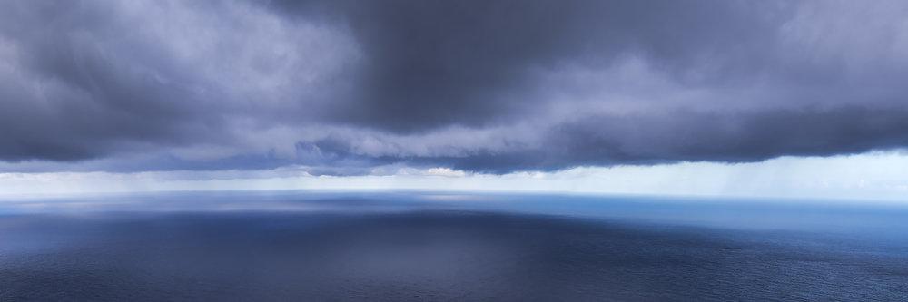 Wolken-Meer (1/5)