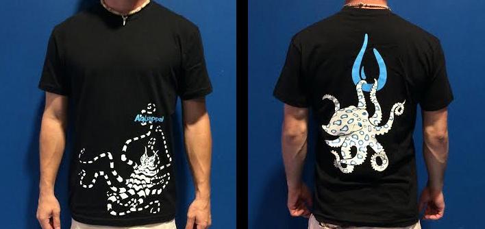 Octopus Shirt.jpg
