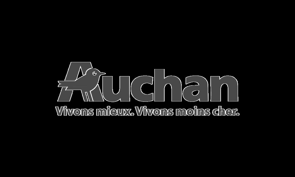 AUCHAN-01.png