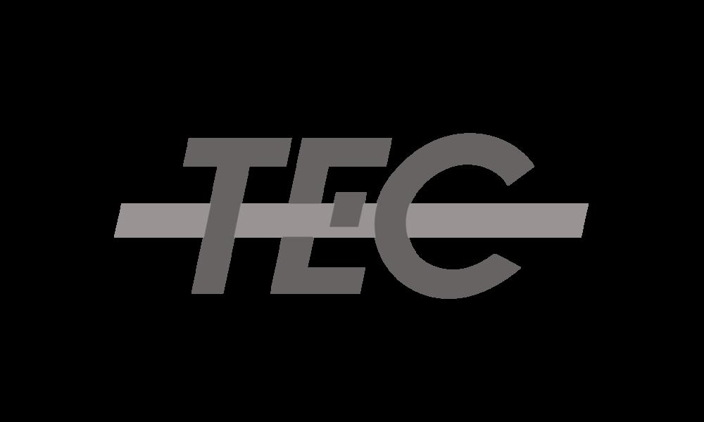 TEC-01.png