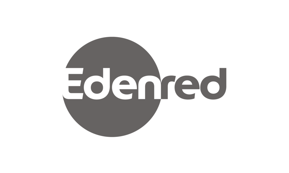 EDENRED-01.png