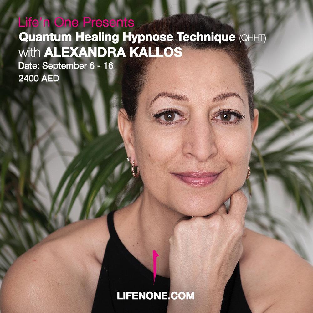 Quantum healing hypnose.jpg