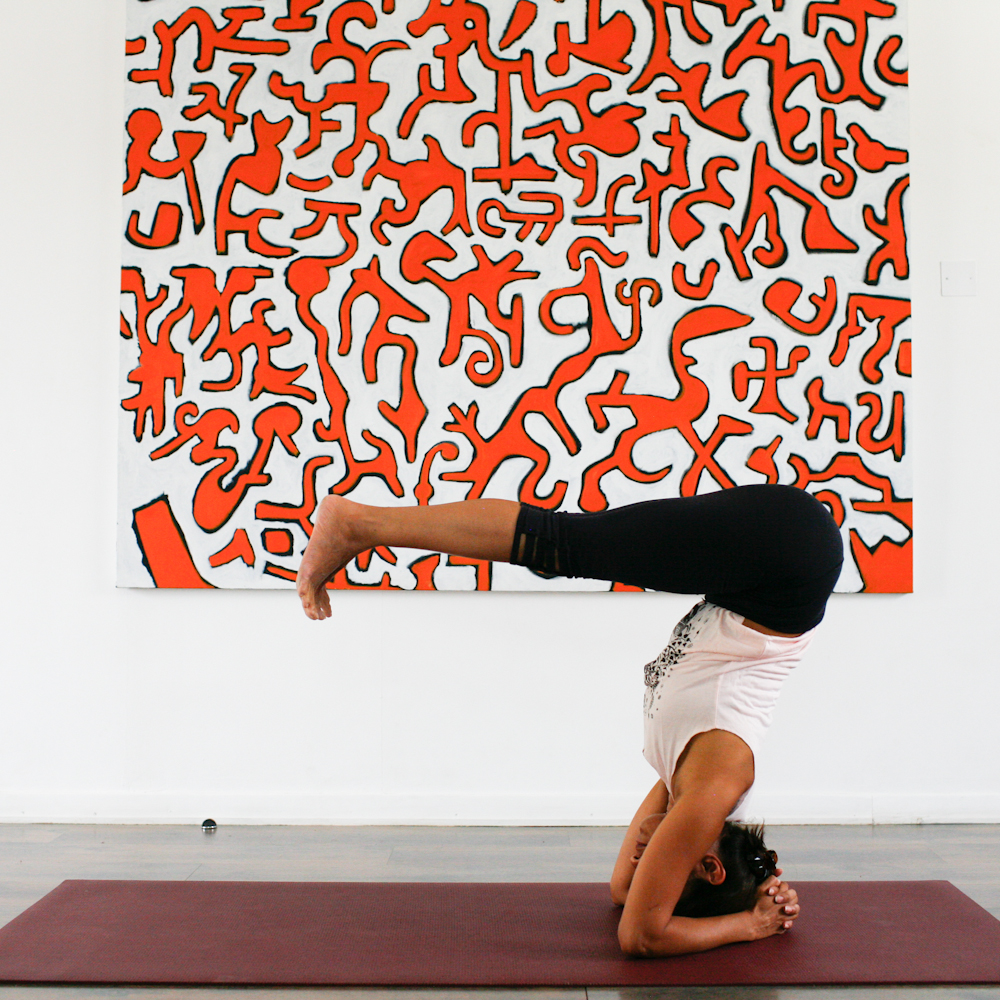 lifenone_headstand-8200.jpg
