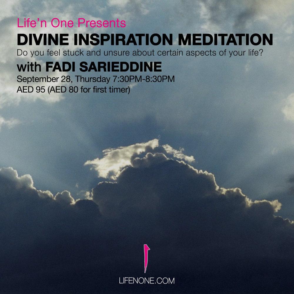 Divine-Inspiration.jpg