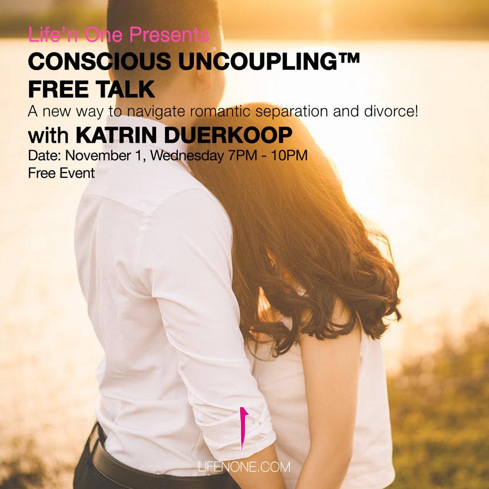 conscious_uncoupling.jpg