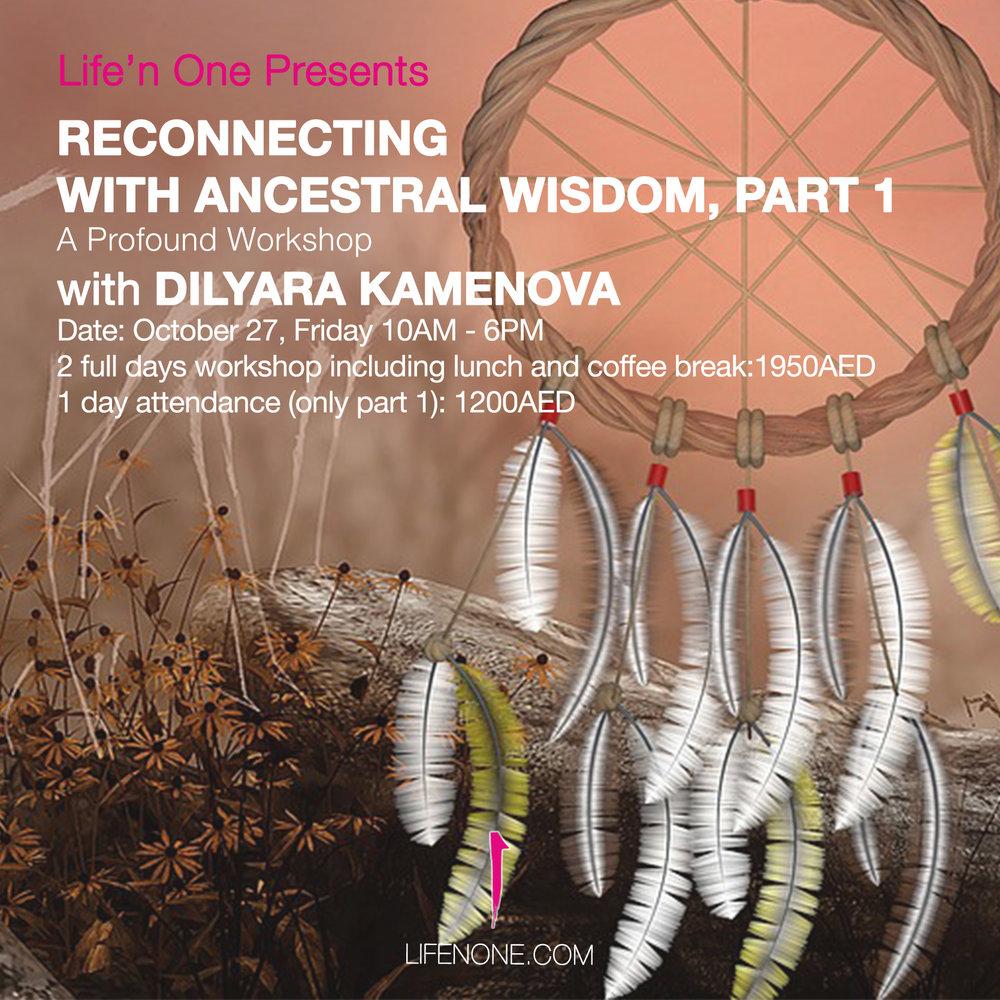 rconnecting-ancestral-wisdom-P1.jpg