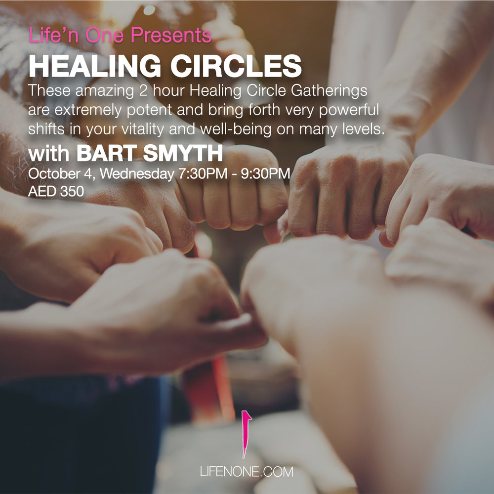 healing-circles.jpg