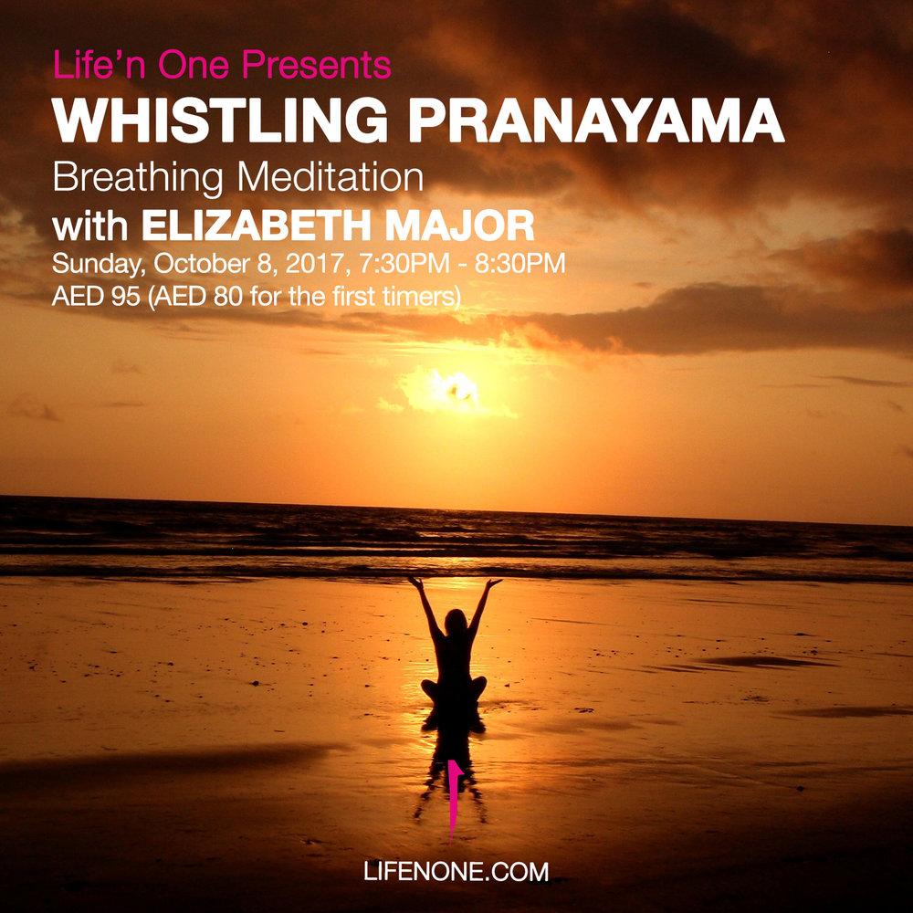 elizabeth_whistling-meditation.jpg