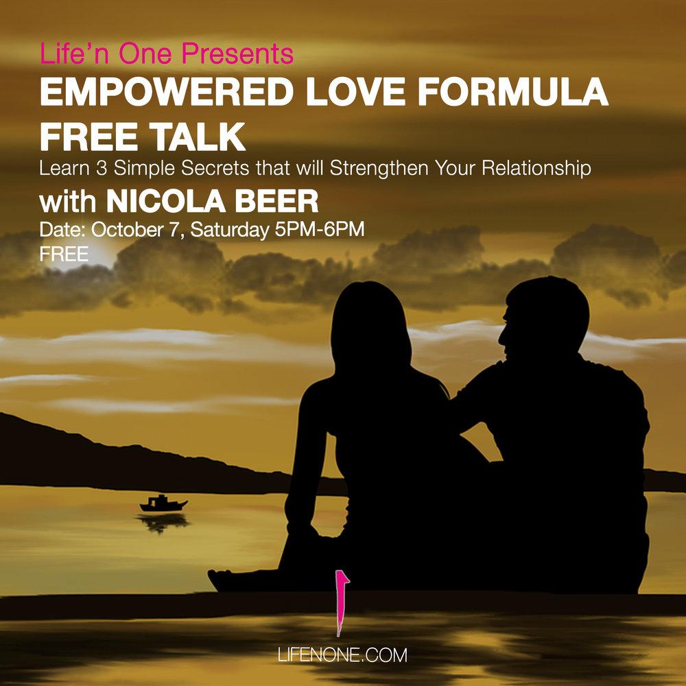 Empowered_Love_Formula.jpg