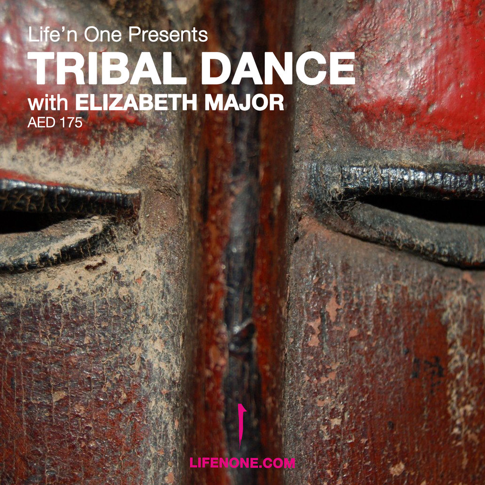 Tribal-Dance.jpg