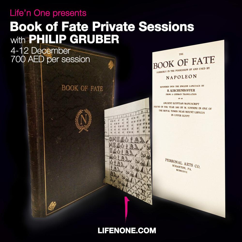 Book_of_fate.jpg