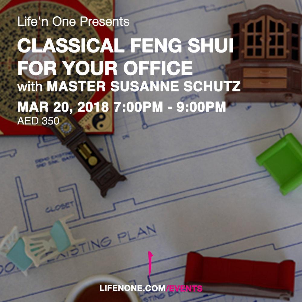 susanne_office-feng-shui.jpg