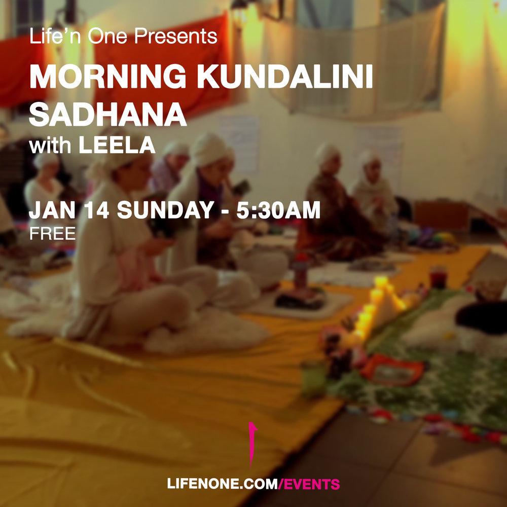 Sadhana_Jan14.jpg