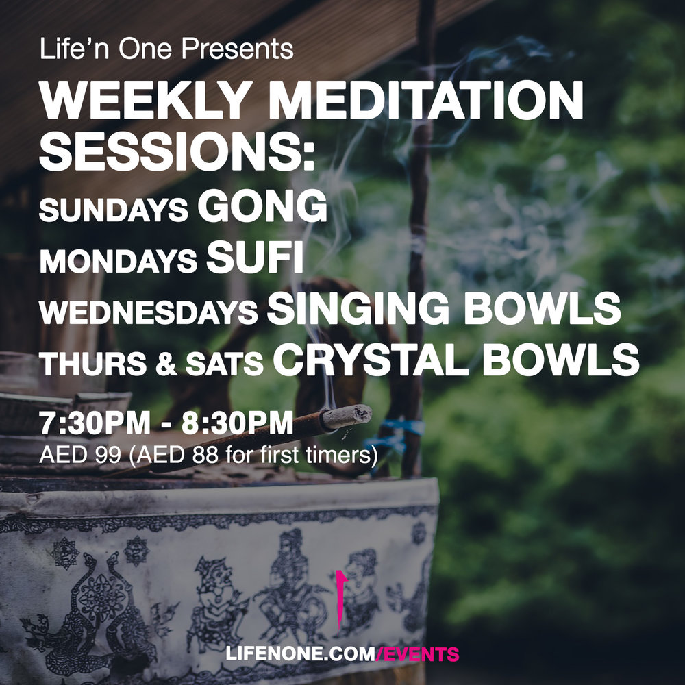 weekly-meditations.jpg