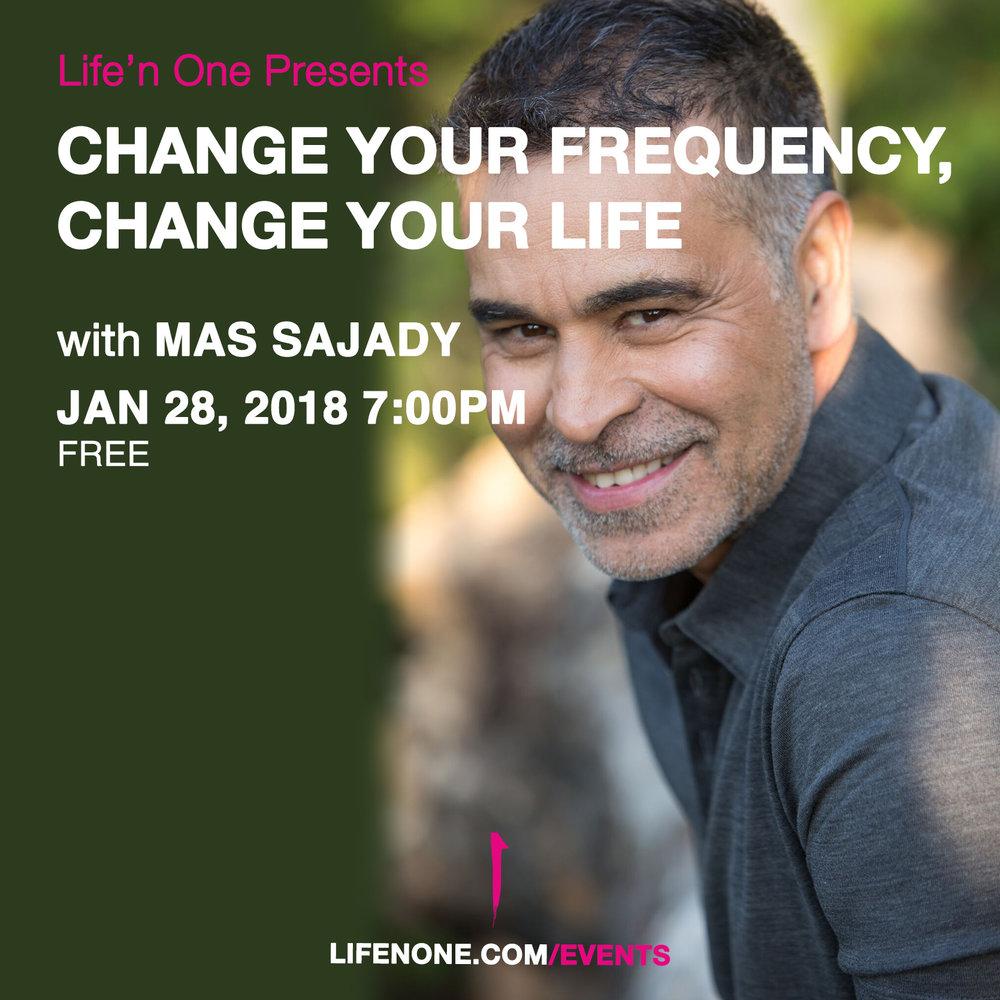 mas-sajay_free.jpg