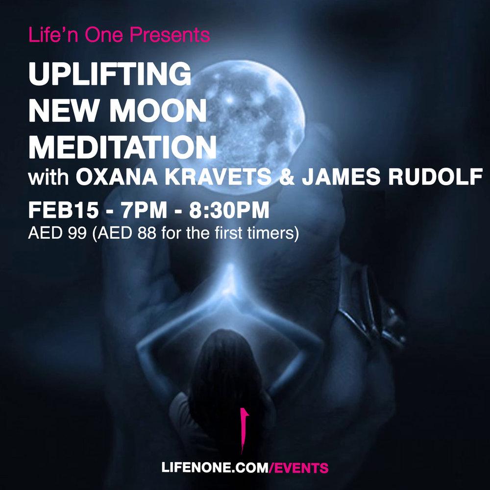 oxana_uplifting-moon.jpg