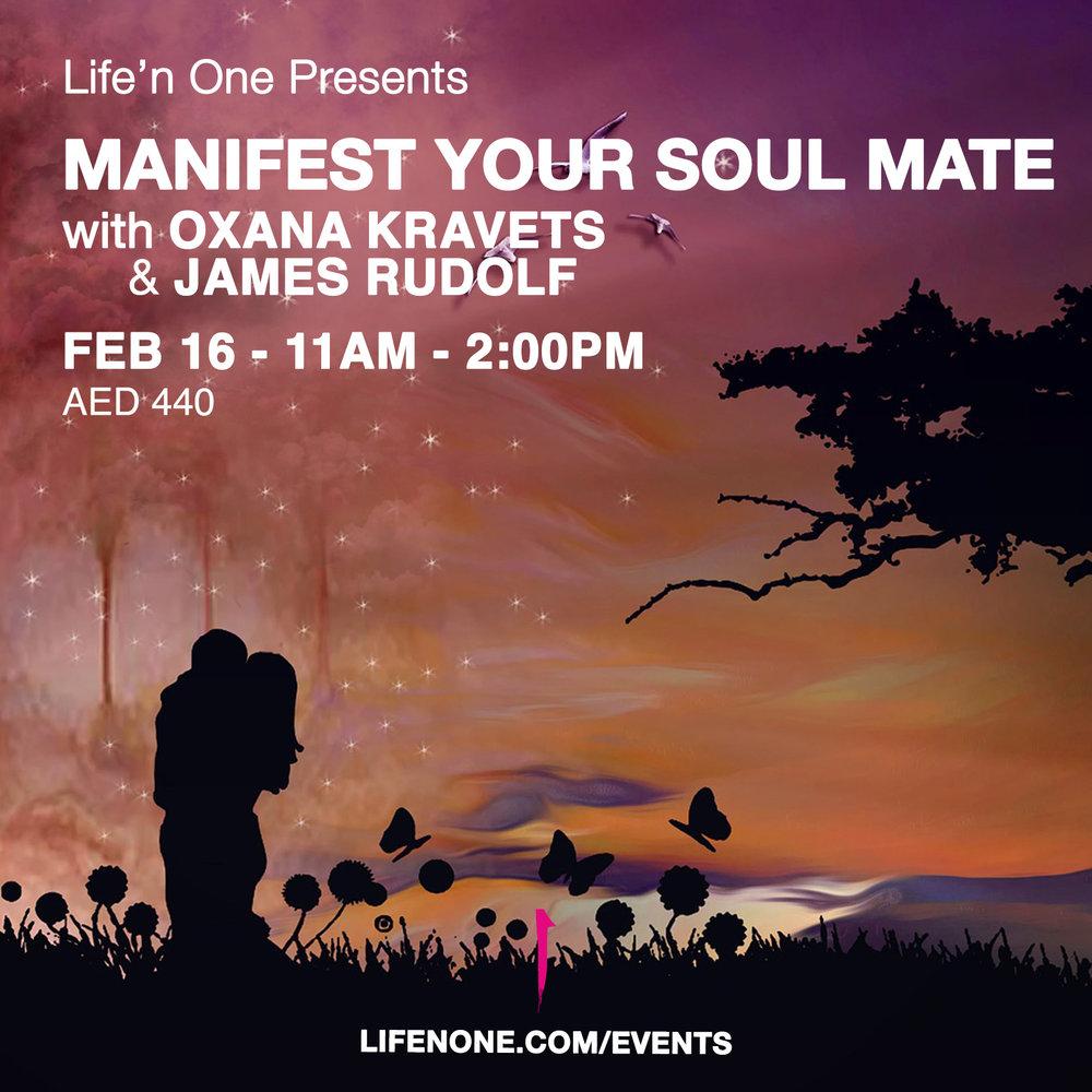 oxana-james-_-soul-mate.jpg