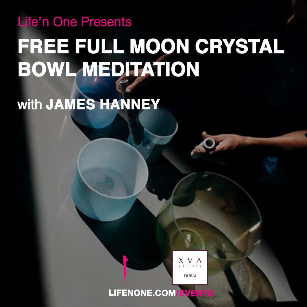 flyer crystal bowls.jpg