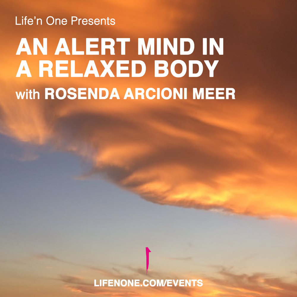 april10-Rosenda-An-Alert-Mind-in-a-Relaxed-Body.jpg
