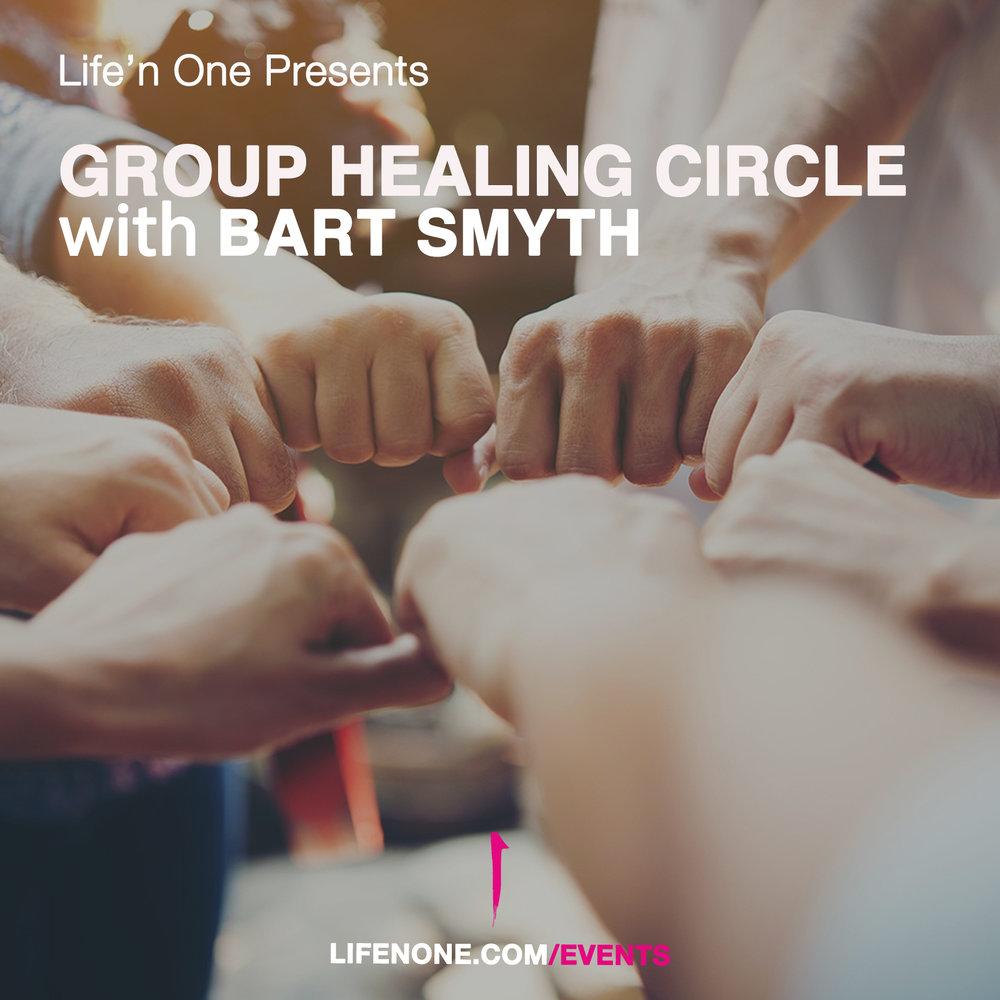 group healing circle flyer.jpg