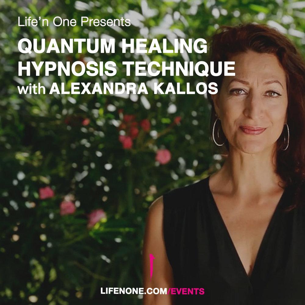 flyer quantum healing hipnosis techniques.jpg